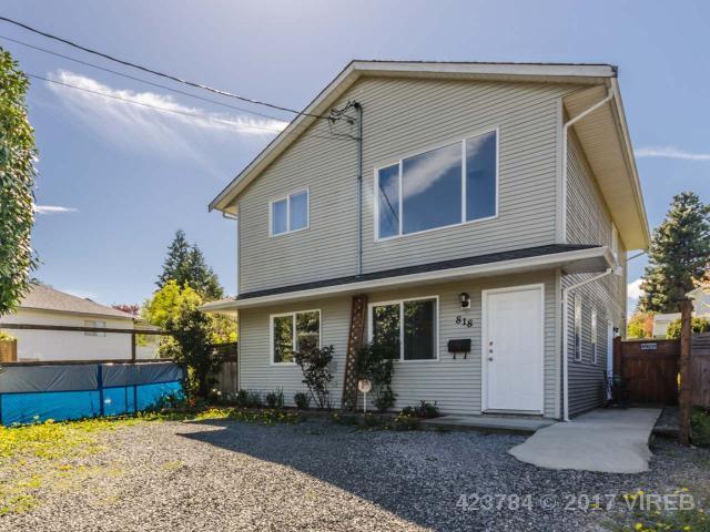 Real Estate Listing MLS 423784
