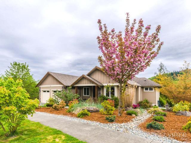Real Estate Listing MLS 423978