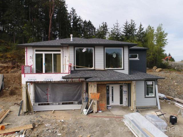 5645 Linley Valley Drive, Nanaimo, MLS® # 424001