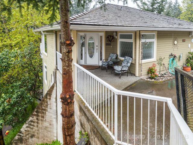 960 Woodpecker Lane, Nanaimo, MLS® # 424090