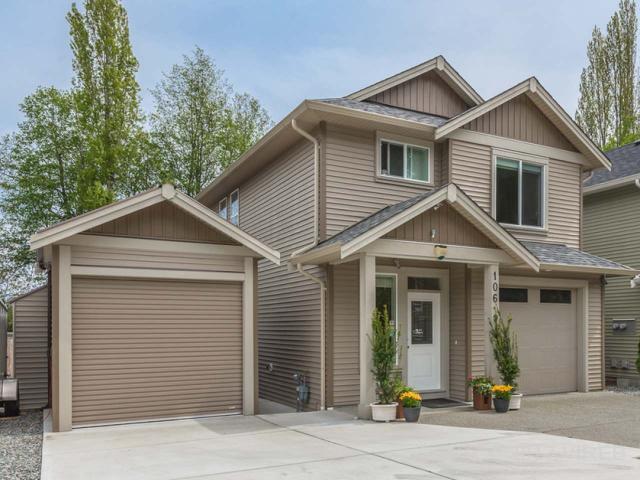 Real Estate Listing MLS 424137
