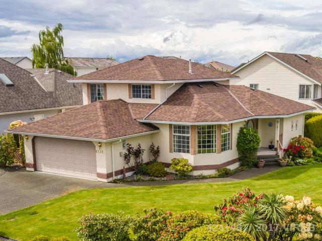 Real Estate Listing MLS 424148