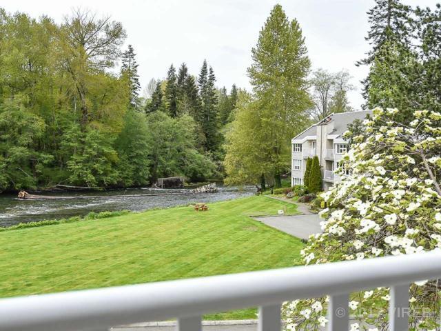 Real Estate Listing MLS 424207