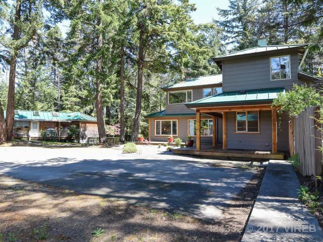 Real Estate Listing MLS 424332