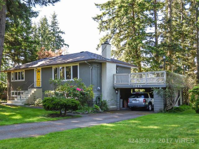 Real Estate Listing MLS 424359