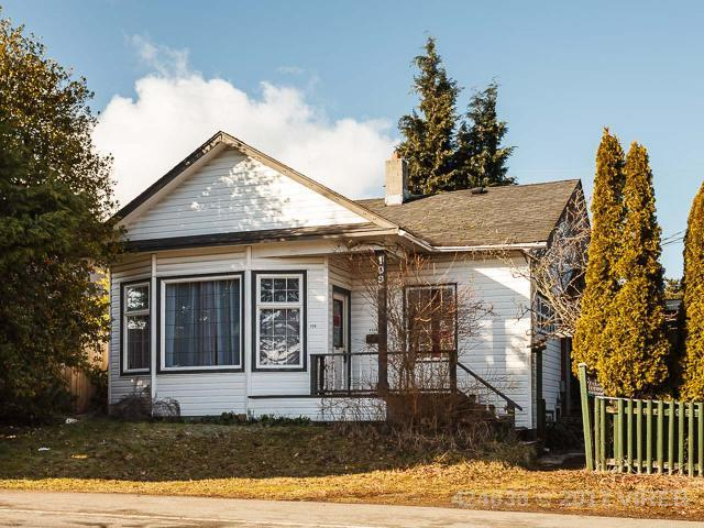109 Pine Street, Nanaimo, MLS® # 424636