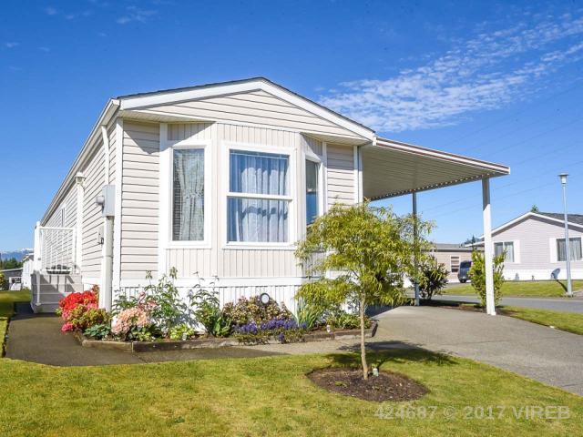 Real Estate Listing MLS 424687