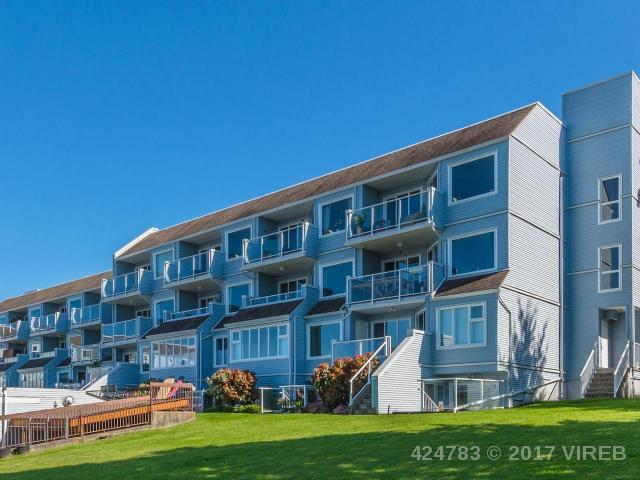 207b 6231 Blueback Road, Nanaimo, MLS® # 424783
