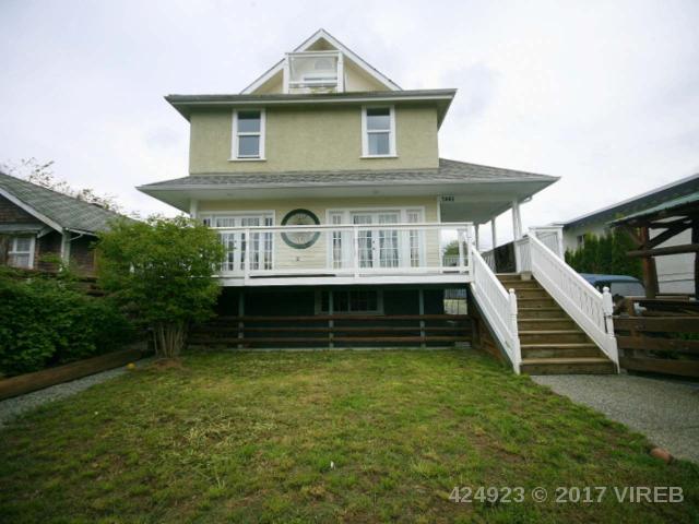 2661 2nd Ave, Port Alberni, MLS® # 424923