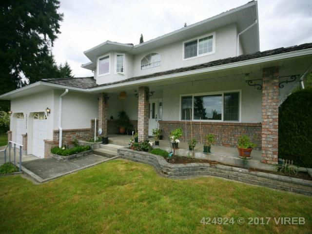 2375 14th Ave, Port Alberni, MLS® # 424924