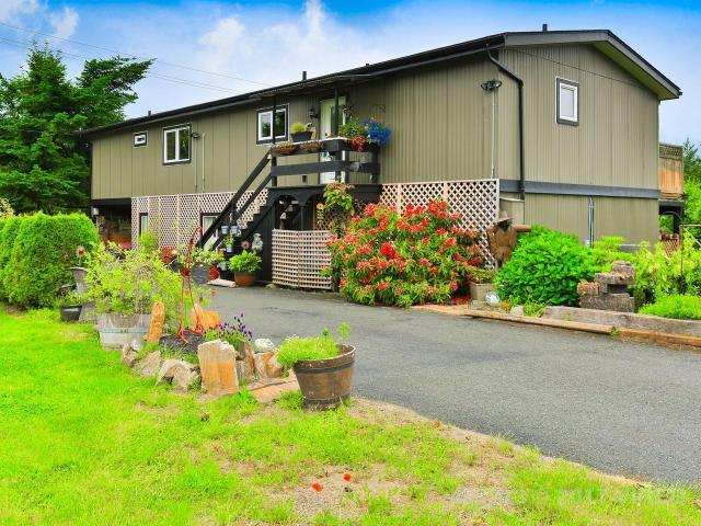 2472 Glenn Place, Nanoose Bay, MLS® # 425213