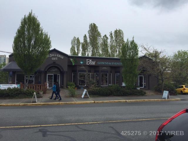 208a Wallace Street, Nanaimo, MLS® # 425275