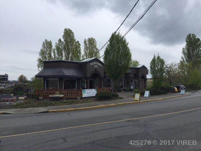 208b Wallace Street, Nanaimo, MLS® # 425276
