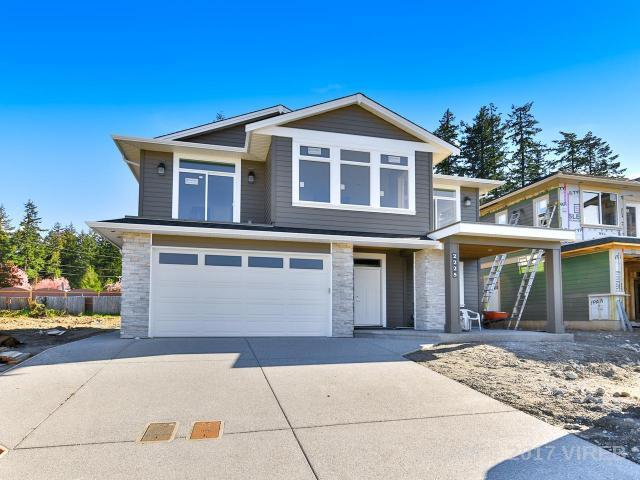 2225 Belwood Road, Nanaimo, MLS® # 425296