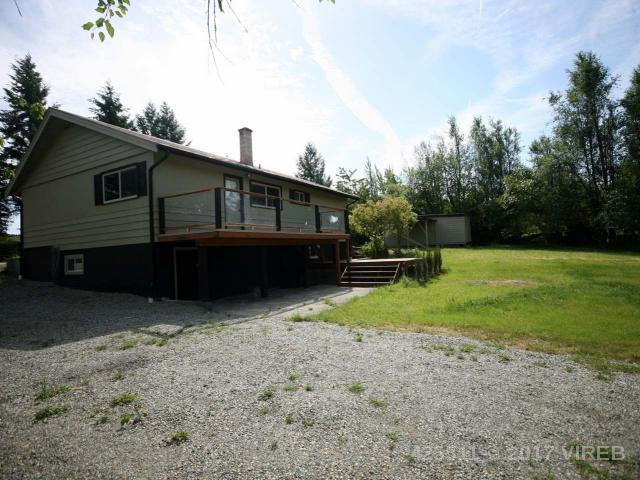5672 Beaver Creek Road, Port Alberni, MLS® # 425511