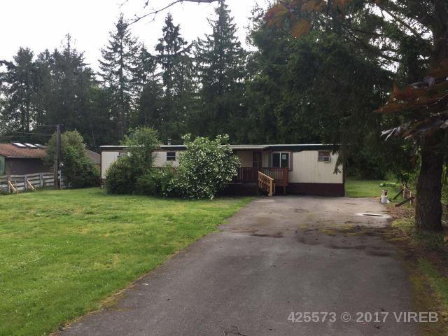 2128 Thomas Park Drive, Nanaimo, MLS® # 425573