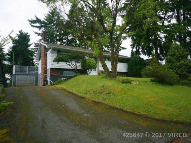 3838 Glenside Road, Port Alberni, MLS® # 425647