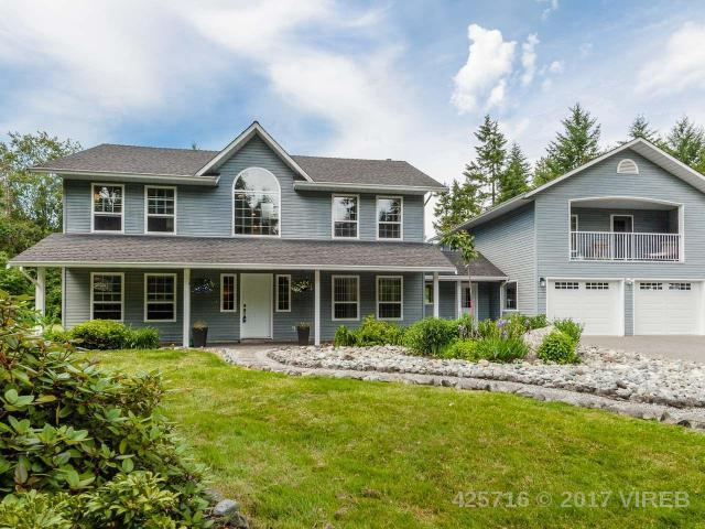2386 Morland Road, Nanaimo, MLS® # 425716