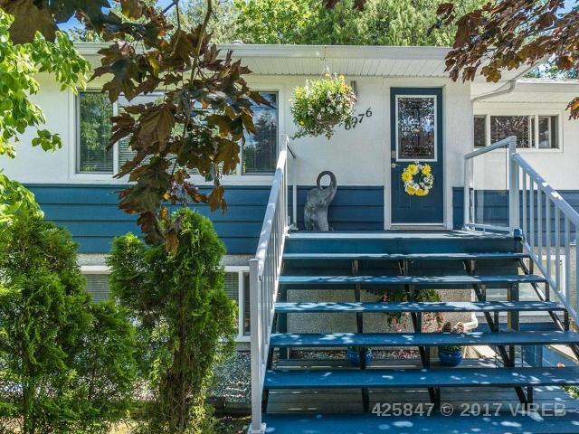 6976 Jacks Road, Lantzville, MLS® # 425847