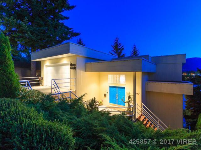 320 Woodhaven Drive, Nanaimo, MLS® # 425857