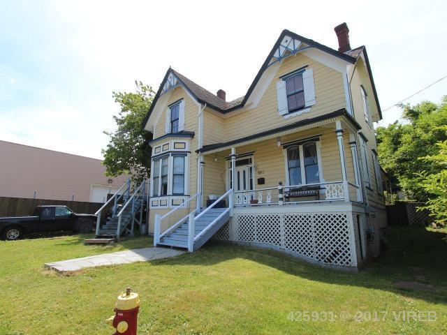 102 Fry Street, Nanaimo, MLS® # 425931