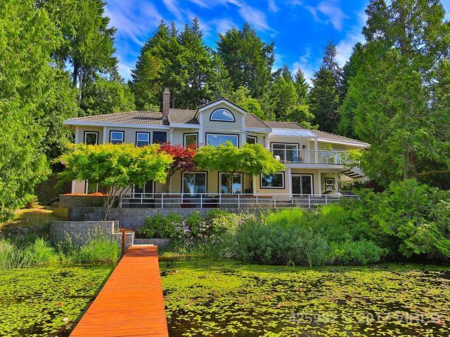 71 Lake Heights Place, Nanaimo, MLS® # 425982