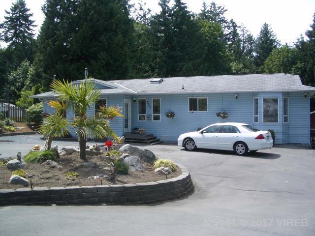 7150 Black Jack Drive, Nanaimo, MLS® # 425991