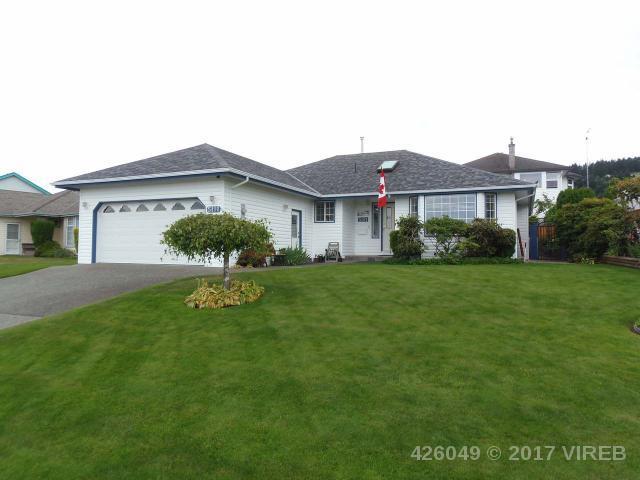 5191 Coach House Drive, Nanaimo, MLS® # 426049