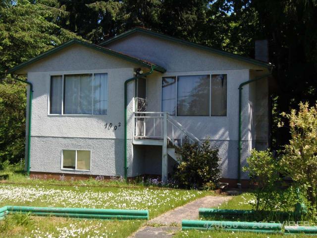 7002 Warick Road, Lantzville, MLS® # 426056