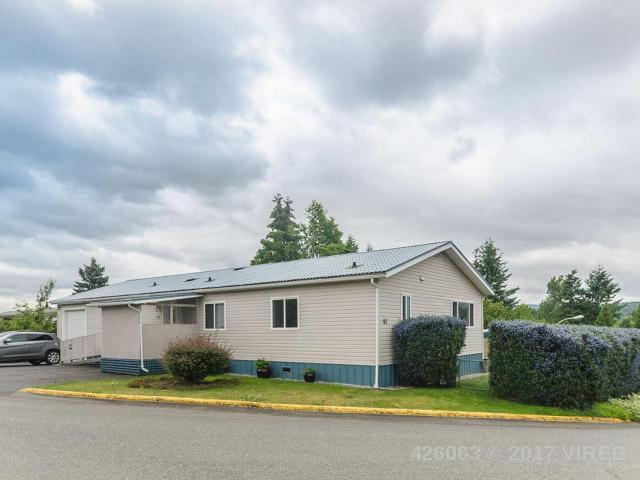 41 80 5th Street, Nanaimo, MLS® # 426063
