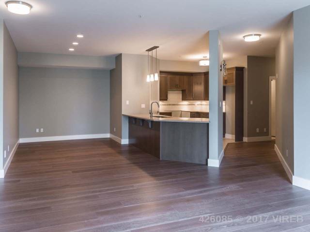 204 104 Esplanade Street, Nanaimo, MLS® # 426085