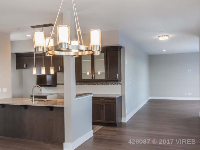 301 104 Esplanade Street, Nanaimo, MLS® # 426087