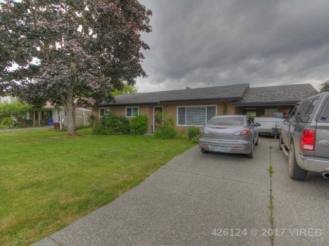 209 James Street, Parksville, MLS® # 426124