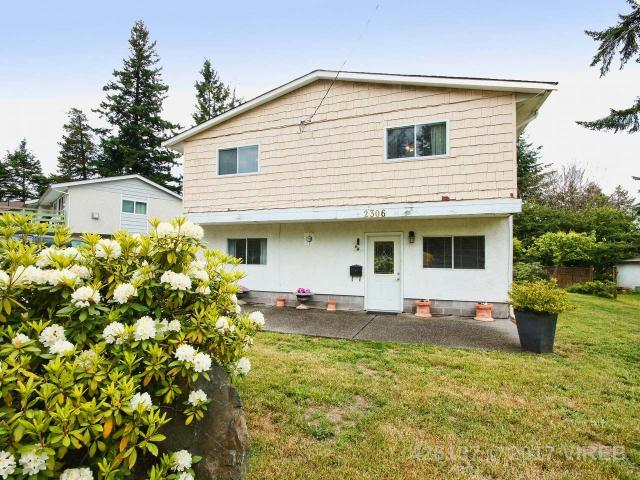 2306 Pheasant Terrace, Nanaimo, MLS® # 426137