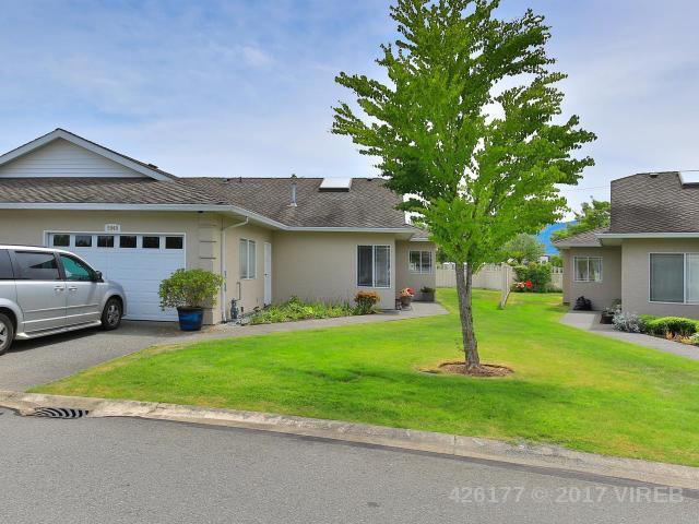 5949 Primrose Drive, Nanaimo, MLS® # 426177