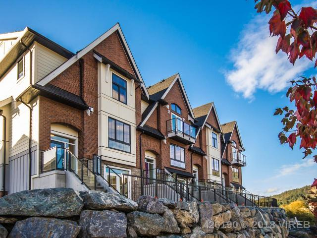2843 Turnstyle Crescent, Langford, MLS® # 426190