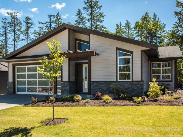 236 Crestline Terrace, Nanaimo, MLS® # 426204
