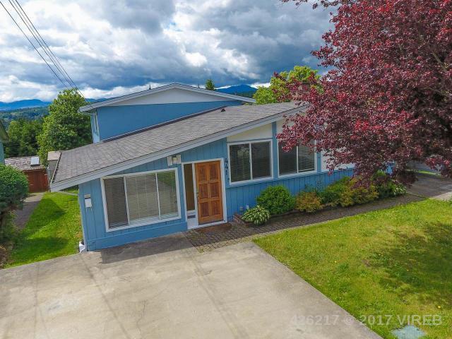 441 Foster Street, Nanaimo, MLS® # 426217
