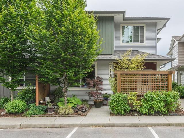101 2157 Ridgemont Place, Nanaimo, MLS® # 426306