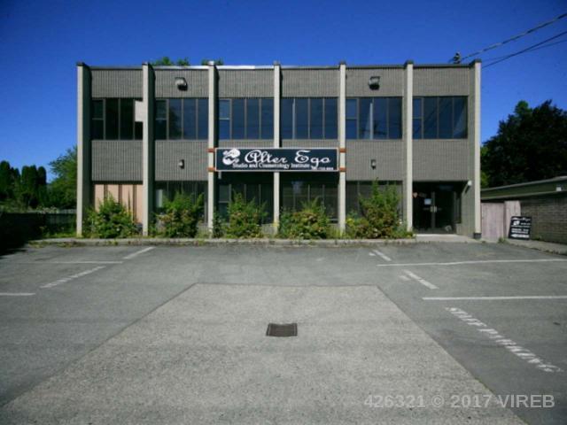 4445 Gertrude Street, Port Alberni, MLS® # 426321