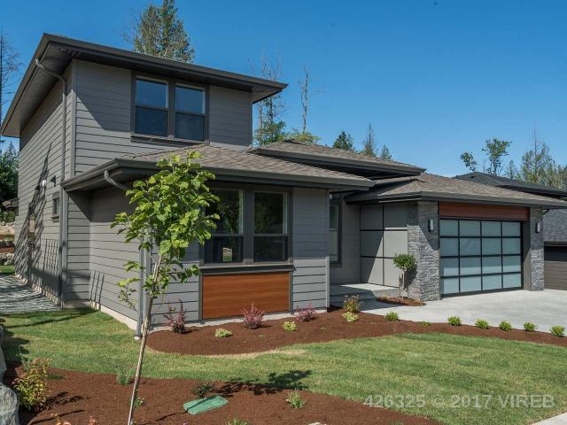 207 Timbercrest Way, Nanaimo, MLS® # 426325