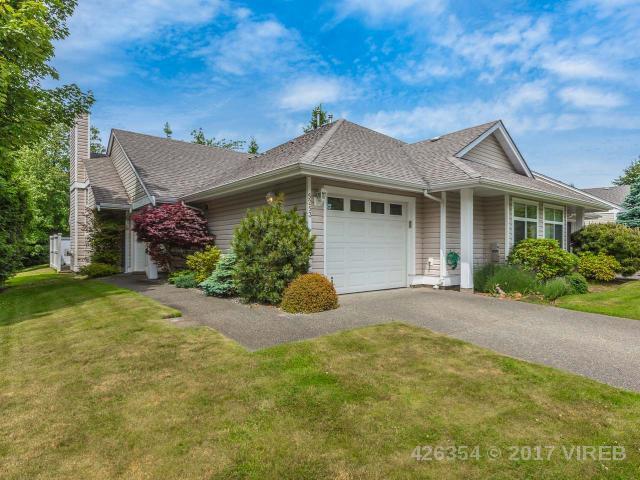 Real Estate Listing MLS 426354