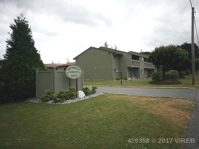 23 4777 Maitland Street, Port Alberni, MLS® # 426358