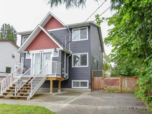 Real Estate Listing MLS 426377