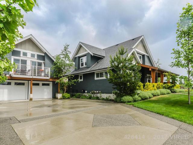 539 Stonewater Drive, Nanaimo, MLS® # 426414