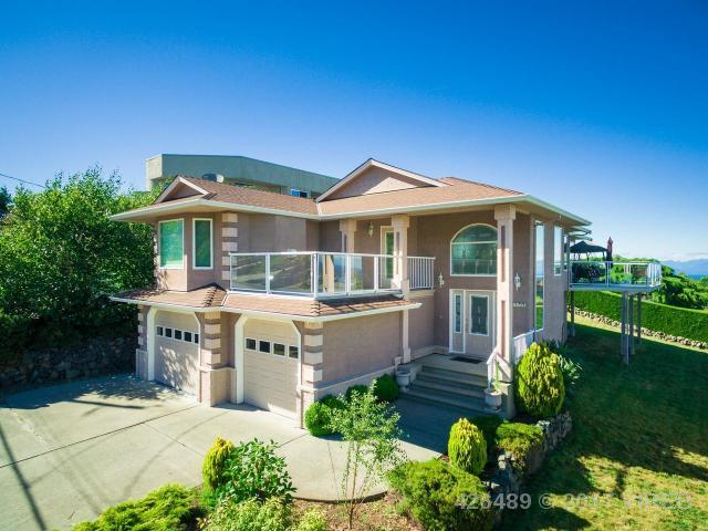 1094 College Drive, Nanaimo, MLS® # 426489