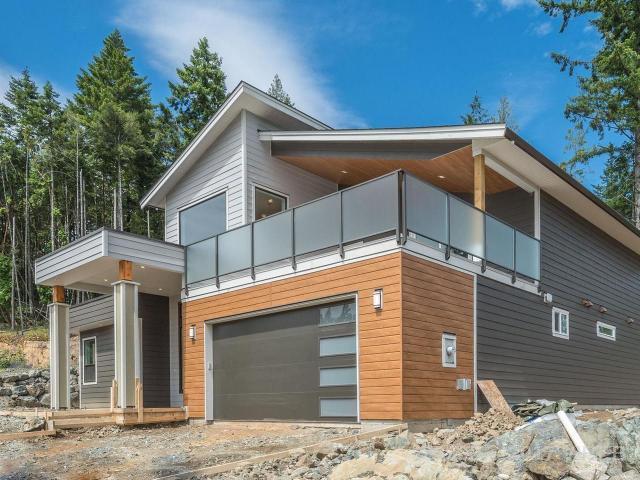 231 Timbercrest Way, Nanaimo, MLS® # 426505
