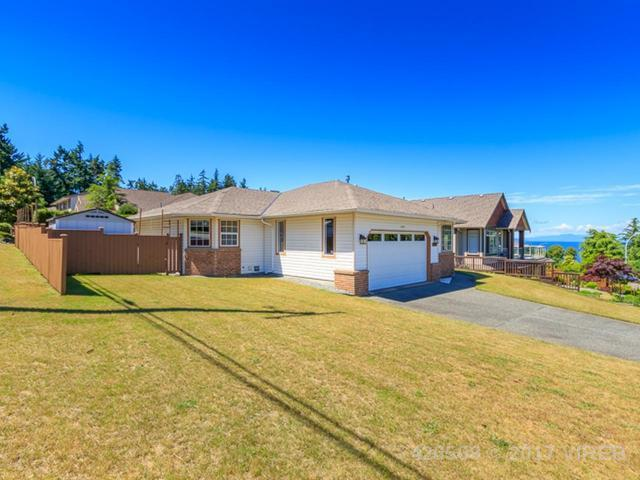 Real Estate Listing MLS 426508