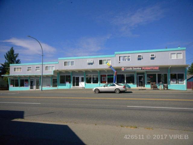 4035 Redford Street, Port Alberni, MLS® # 426511