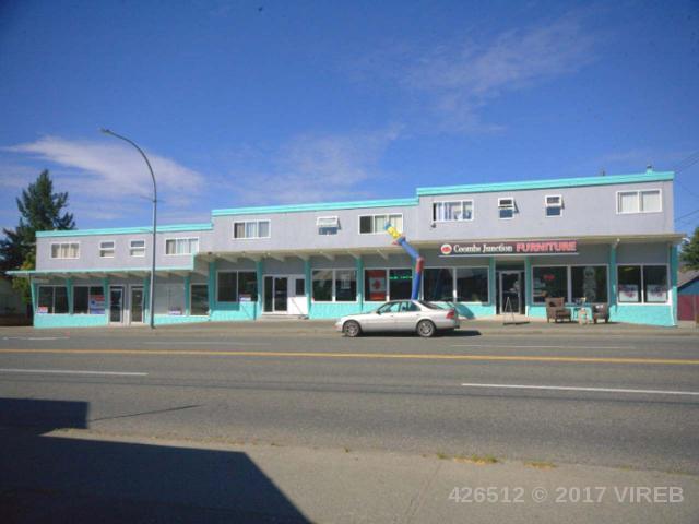 4035 Redford Street, Port Alberni, MLS® # 426512